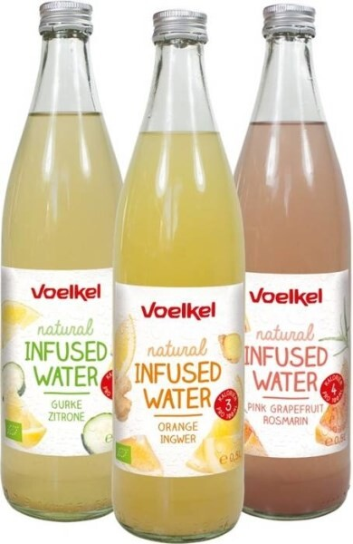 LOGO_Voelkel INFUSED WATER