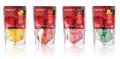 LOGO_Organic Sweets