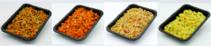 LOGO_4 x Hausmacher Salate: frische Bio-Convenience, vegan
