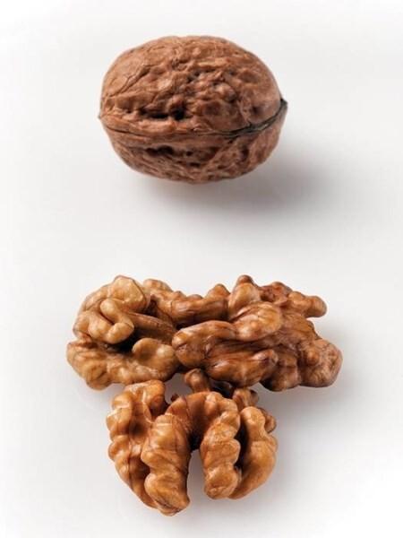 LOGO_Wallnuts