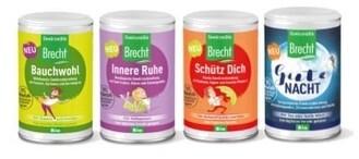 LOGO_Brecht Super Spices