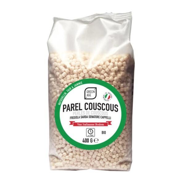 LOGO_Fregola Sarda Senatore Cappelli (Pearl couscous)
