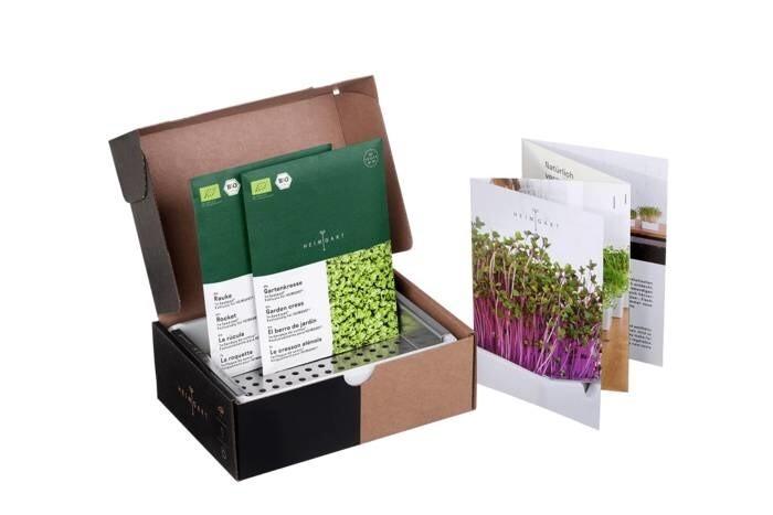 LOGO_Heimgart Microgreens - our varieties