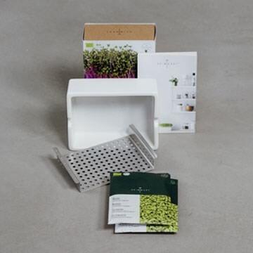 LOGO_Heimgart Microgreen Starter Kit