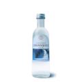 LOGO_Hornberger Lebensquell naturelle - 0,33-Liter-Flasche