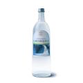 LOGO_Hornberger Lebensquell medium-1,0-Liter-Flasche