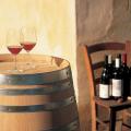 LOGO_Südtiroler Wein