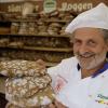 LOGO_Südtiroler Brot