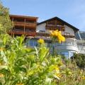 LOGO_Bio Hotel Panorama