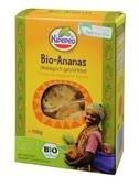 LOGO_Ecologically Dried Fruit
