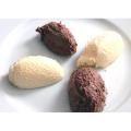 LOGO_Dessertpulver