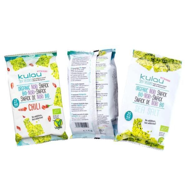 LOGO_KULAU Bio-Nori-Snack SEA SALT & CHILI