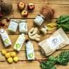 LOGO_KULAU Bio-Kokosprodukte