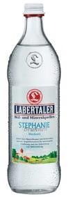 LOGO_Stephanie Brunnen Mineralwasser