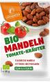 LOGO_Organic Almonds Mediterranean Tomato