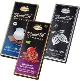 LOGO_Gesundkost Schokoladen