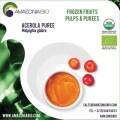 LOGO_Organic Acerola