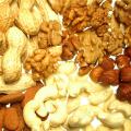 LOGO_Nüsse aus kontrolliert biologischem Anbau