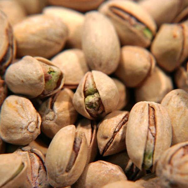 LOGO_Snacks aus kontrolliert biologischem Anbau