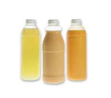 LOGO_Bio-Eiprodukte flüssig