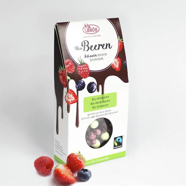 LOGO_Bio-Beeren küssen dreierlei Schokolade