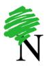 LOGO_BNN-Monitoring Obst und Gemüse im Naturkosthandel und Trockensortiment