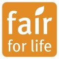 LOGO_Fair for Life & For Life
