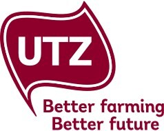 LOGO_UTZ Certification Service