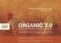 LOGO_Organic 3.0
