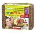 LOGO_Bio Haferbrot