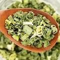 LOGO_Organic Dried Vegetables