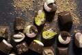 LOGO_Handmade raw vegan chocolate bars