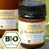 LOGO_Organic royal jelly