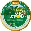 LOGO_Aurora Gold Spring Demeter