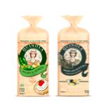 LOGO_Organic Quinoa Based Snacks