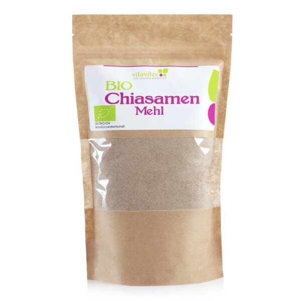 LOGO_organic chia powder