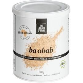 LOGO_Baobab-Fruchtpulver (100% Bio)