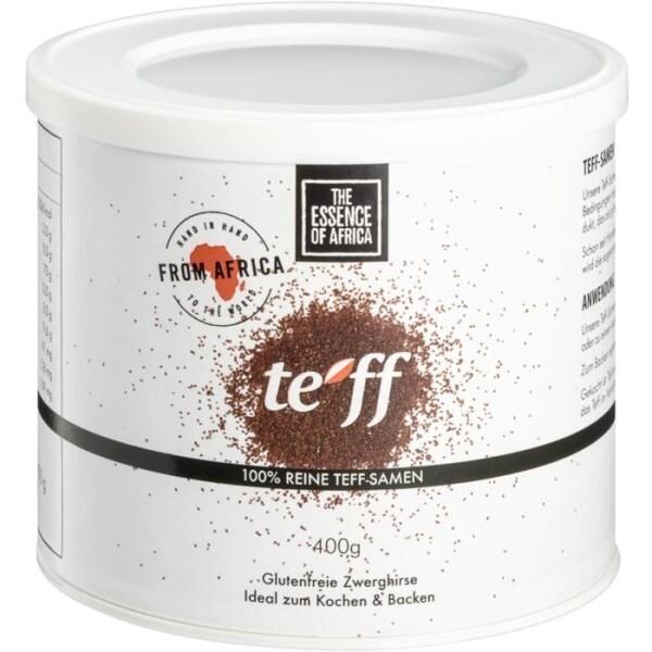 LOGO_Teff seeds (organic)
