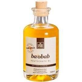 LOGO_Baobab-Oil (100% organic)