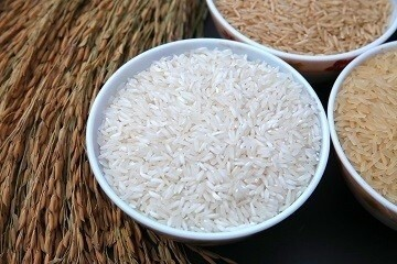 LOGO_LONG GRAIN RICE
