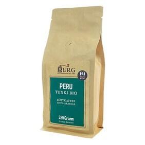 LOGO_Peru Tunki Bio