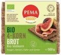 LOGO_Bio 4-Korn-Brot