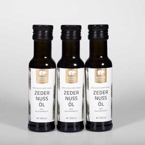 LOGO_Zedernuss-Öl