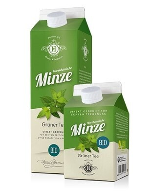LOGO_Organic-TEA Moroccan Mint