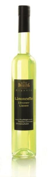 LOGO_Limoncello  Zitronen-Liqueur 33 % vol.