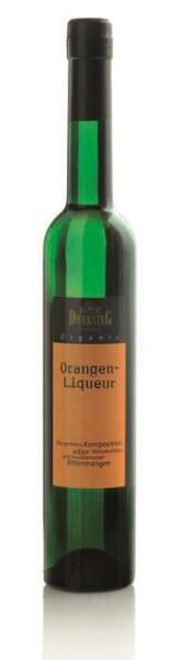 LOGO_Orangen-Liqueur 40 % vol.