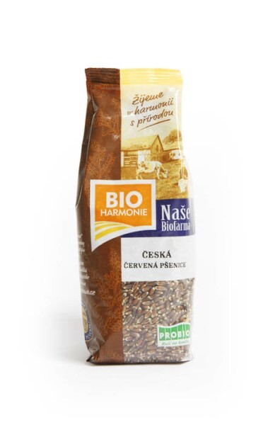 LOGO_Red wheat Nase biofarma