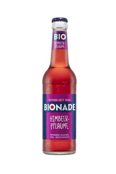 LOGO_BIONADE Himbeer-Pflaume