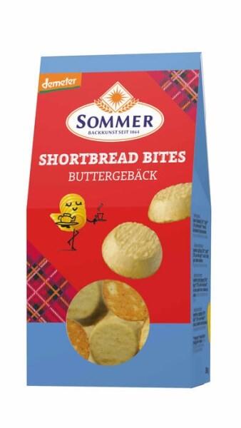 LOGO_Shortbread Bites