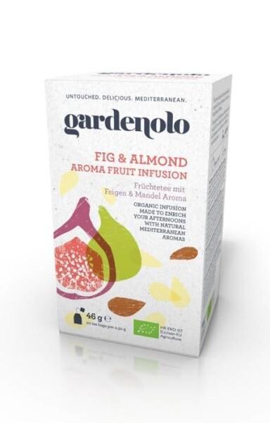 LOGO_Gardenolo Fig & Almond